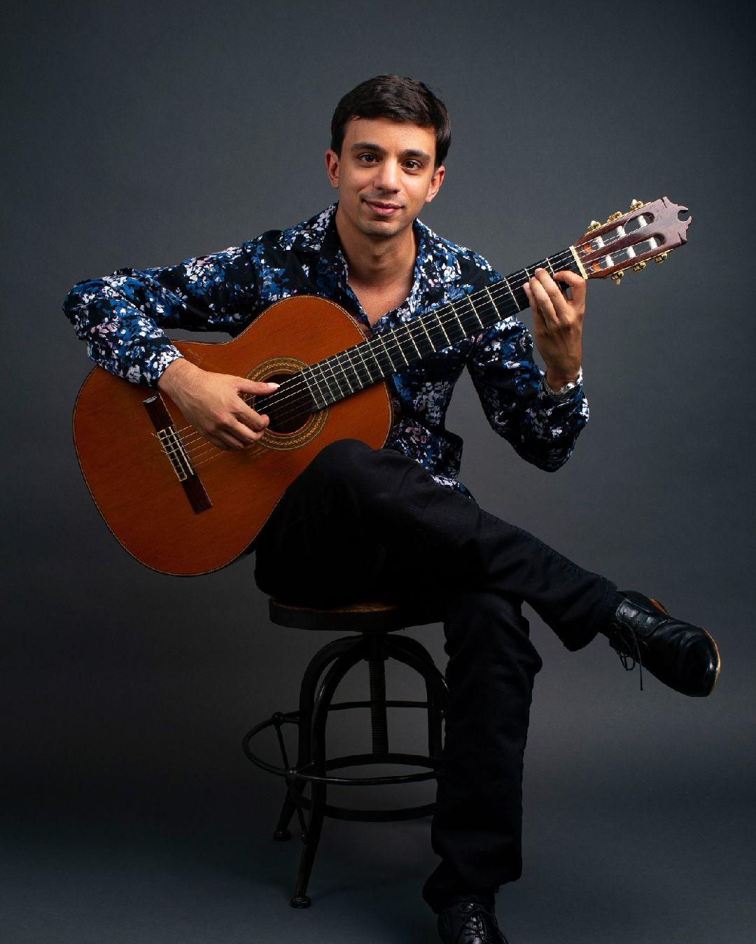 kia kani_guitar lessons orange county1