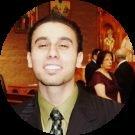 Andrew Guirguis Avatar